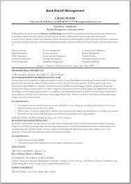 cover letter bank teller resume objectives writing sample pdfteller resume sample medium size resume sample bank teller