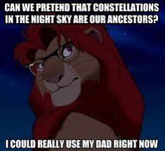 Lion king on Pinterest | The Lion King, Lion and Hakuna Matata via Relatably.com