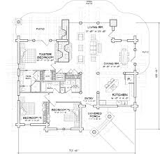 images about Floor Plans for homes on Pinterest   Cape Cod       images about Floor Plans for homes on Pinterest   Cape Cod Houses  Ranch Style House and Walkout Basement