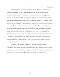 page essay  20 page essay