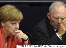 Αποτέλεσμα εικόνας για the return of the ugly german