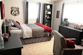 tween bedroom ideas pinterest teens