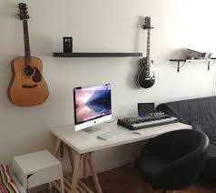 minimalist desk personable interior home design bathroom or other minimalist desk bathroommarvellous desk cool office ideas modern house