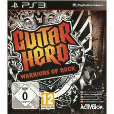 Контроллеры <b>Guitar Hero</b> проводной - огромный выбор по ...