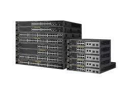 <b>Коммутаторы HP</b>(HPE) <b>Aruba</b> купить с доставкой