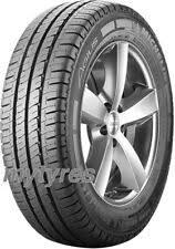 <b>Michelin 225/75</b>/16 Car Tyres for sale | eBay