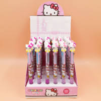 Wholesale <b>Hello Kitty</b> Stationery for Resale - Group Buy Cheap ...