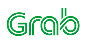 What are GrabGifts - Passenger