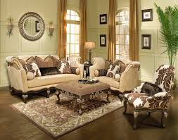 living room furniture los angeles ca closeout living room furniture sale liam