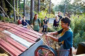 Student Life at HSU | Humboldt State University