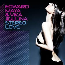 Edward Maya – <b>Stereo Love</b> (Molella Remix) Lyrics | Genius Lyrics