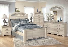 sets ashley furniture  modern bedroom furniture target bedroom furniture ashley furniture wh
