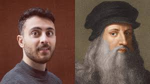I Tried <b>Da Vinci's</b> (Insane) Daily Routine: Here's What Happened ...