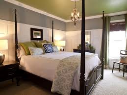 full size of furniture set awesome black mahogany wood four poster bed grey and white awesome black painted mahogany
