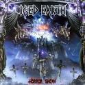 Iced Earth [Bonus Tracks]