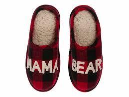 <b>Women's Slippers</b>, House <b>Shoes</b>, and <b>Slipper</b> Boots | DSW