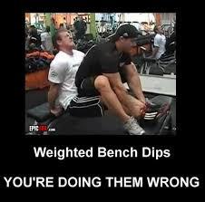 "The Best Of, ""Funny Fitness Memes"" – 20 Pics via Relatably.com"