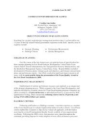 combination resume example sample combination resume resume template