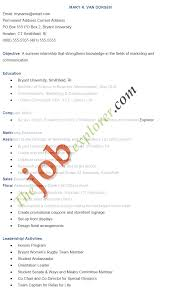 marketing resume formats picture kickypad resume formt cover marketing resume format marketing executive resume sample sample