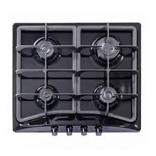 <b>Deluxe</b> 5840.00gmv-003 black | Built-in Cooktops | Built-in ...
