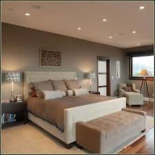 Nice Bedroom Paint Colors Master Bedroom Paint Ideas With Dark Furniture