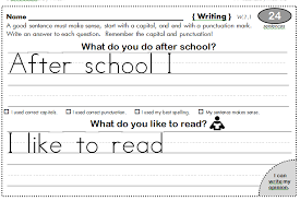 Handwriting Help with Homework   PDF book Downloads