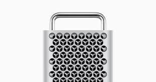 Mac Pro - Apple