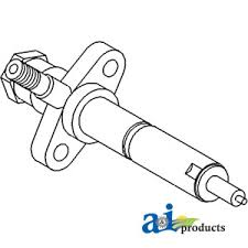 search all ag parts on simms fuel filter part