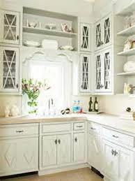 modern kitchen cabinet hardware traditional: traditional kitchen cabinet hardware middot old world inspired hardware works well in traditional or european
