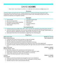 resume cover letter responsibility of customer service customer        resume cover letter call center customer service representative job description responsibility of customer service