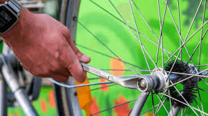 5 Most <b>Important Bike</b> Parts to Maintain and What to Look for ...