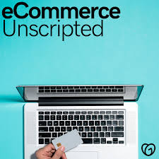 eCommerce Unscripted: Mastering WooCommerce