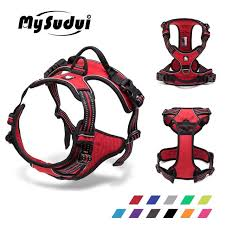<b>MySudui</b> Official Store - Small Orders Online Store, Hot Selling and ...