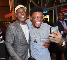 danny glover and dc young fly attend almost christmas atlanta at picture id618482020 danny glover and dc young fly attend almost christmas atlanta screening at regal cinemas
