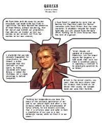 common sense essay thomas paine common sense summary essay  file common sense ii  causes of
