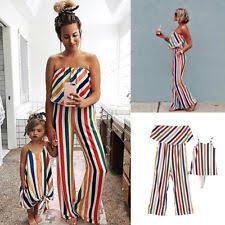<b>Mother Daughter</b> in Women's <b>Dresses</b> | eBay
