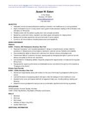 www nursing assistant resume sales assistant lewesmr sample resume pages nursing assistant cna sample questions