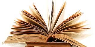 Image result for слике образовање