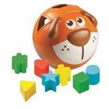 Детские <b>игрушки</b> бренда: <b>B kids</b> по выгодной цене с доставкой по ...