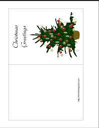 printable cards archives page of print this today you can wish a fun holiday season to your loved ones this charming greeting card print this card on card stock paper continue reading rarr