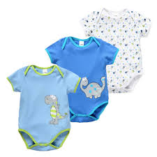 compare prices on boys panda pajamas online shopping buy low newborn baby girl rompers short sleeve pajamas for spring summer jumpsuit toddler overalls unisex one piece