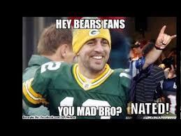 Funny NFL memes - YouTube via Relatably.com
