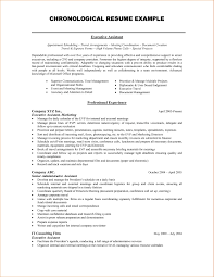 resume template format in ms word for 12 best resume format advertising verification letters pdf throughout the best resume format resume template create resume online