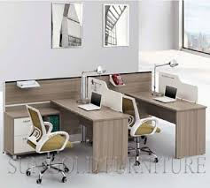 modern office cubicles. american workstation designs modern space saving small office cubicles szws608