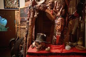 """Résultat de recherche d'images pour """"temple marabout"""""""