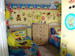 decor teen spongebob bedroom theme bedroom at real estate
