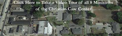 christian care center
