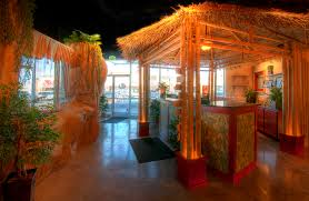 the palms tanning resort has been voted denver s best tanning the palms tanning resort in castle rock reception area