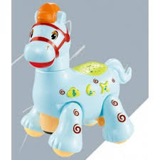 <b>Игрушки</b> для малышей D Jin <b>Shang</b> Lu купить в Киеве: цена ...