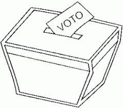 Image result for dia de las elecciones